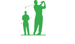 Trent Wearner Golf – Golf Lessons Denver Colorado – Golf Academy